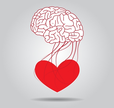 Image result for heart and mind connection
